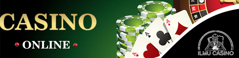 Cara Menang Dalam Bermain Judi Casino Online Terpercaya