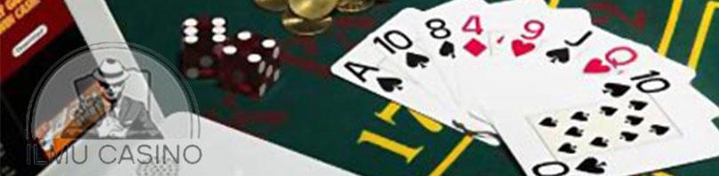 Menebak Kartu Poker  Online Yang Akan Keluar