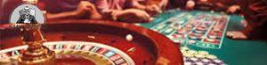 situs pkv games casino online