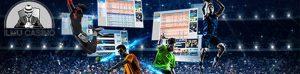 Penjelasan Tentang Apa Itu Judi Bola Online