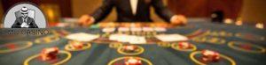 Casino Online Adalah Game Perkembangan teknologi Masa kini