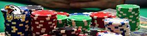 Faktanya Bermain Casino Online Lebih Menguntungkan?