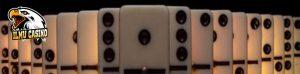 Mengetahui Rahasia Kartu Domino Qiu Qiu yang Dibuka