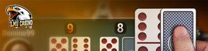 Rumus Kartu Qiu Qiu Dalam Menghitung Set Domino