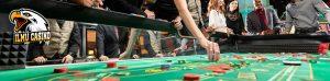 Trik Agar Tetap Untung Dalam Bermain Casino Online