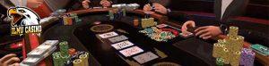 Anjuran Bermain Casino Online Yang Tepat dan Untung
