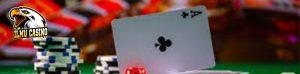 Deposit Termurah Situs Judi Poker Online