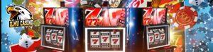 Keuntungan Apa Yang Didapat Bermain Judi Casino Online