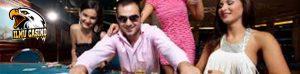Ketahui Kewajiban Sebagai Pemain Judi Poker Online
