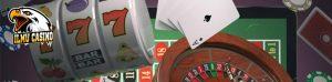 Perkembangan Casino Online Yang Menguntungkan di Indonesia