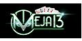 Meja13.com