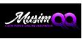 MusimQQ.com.com