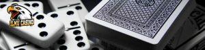 Perbedaan dan Persamaan Permainan Bandarq Dengan Bandar Poker