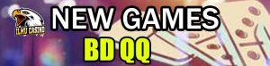 Daftar Judi BD QQ Online di Situs Pkv Games