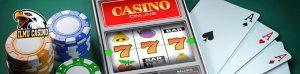 Situs Judi Casino Online Indonesia Terpercaya Rajaelang