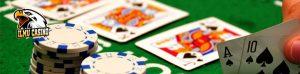 Pahami Panduan Bermain Judi Poker Online Untuk Pemula