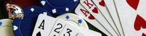 Ketahui Sejarah Dan Cara Bermain Poker Online