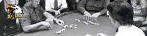 Perkembangan dan Sejarah Judi Casino Online di Indonesia