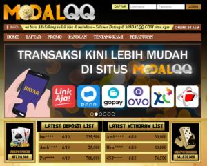 Belajar Memahami Bermain Adu Sakong Games Terbaru PKV Games Online