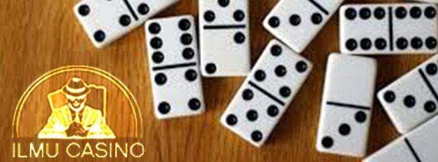 Pengertian Permainan Judi Bandarq Online di Internet